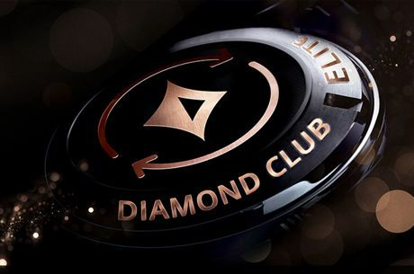 Partypoker запустил Diamond Club Elite для VIP-игроков