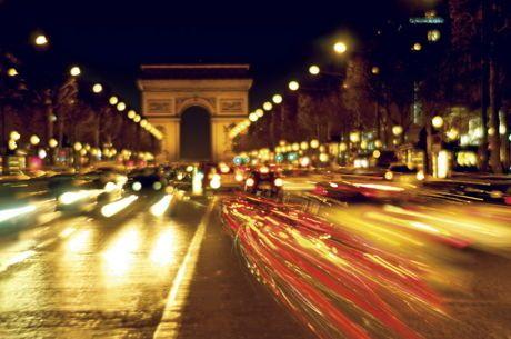 Paris : Barrière lance le recrutement pour son club de jeux