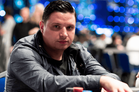 Finala Sunday Million, victorie Mini Sunday Million, Liviu Ignat 60.809$ in Sunday Supersonic