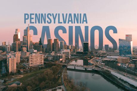 online casino vs casino