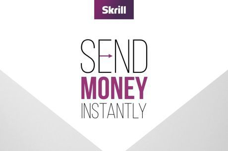These Are Four Major Benefits of Being a Skrill VIP