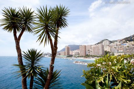 EPT Monte Carlo : Qualifiez-vous dès 1€ sur PokerStars