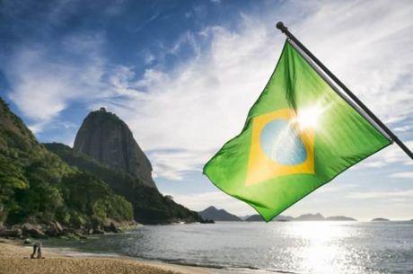 MILLIONS Rio: Mais 10 Pacotes de $12K Neste Domingo no partypoker