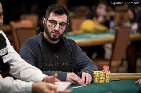 Phil Galfond Talks Run It Once Poker Launch, Working Out Kinks