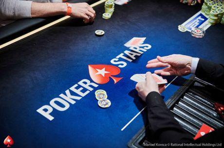 Winning Moments : Claquez une perf' et PokerStars vous offre une vidéo souvenir