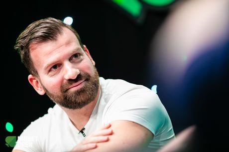 UO Sinaia : Alexandre Reard runner-up du High-Roller