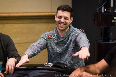 Kevin Martin Departs Team PokerStars as partypoker Signs Matt Staples and ALLinPav
