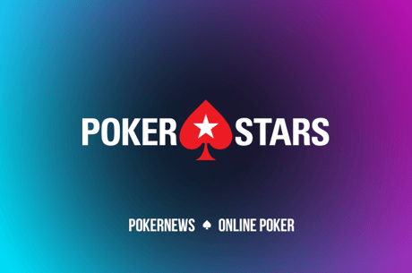 Double-Board Omaha May Be on the Way to PokerStars