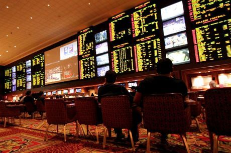 Inside Gaming: More States' Lawmakers Look at Adding Sports Betting