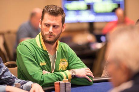 online casino 10 dollar min deposit