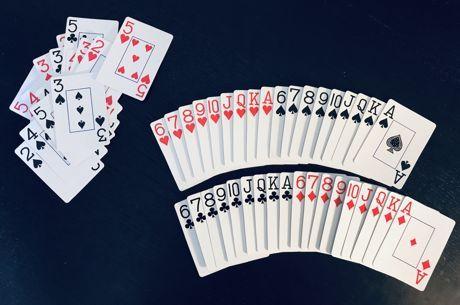 online casino millionär