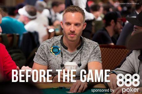poker ohne einzahlung echtgeld