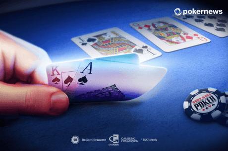 juegos de casino jugar