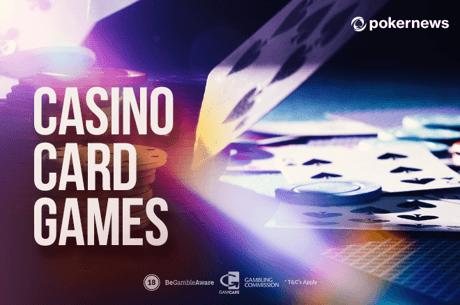 Blackjack 21 game free download for pc