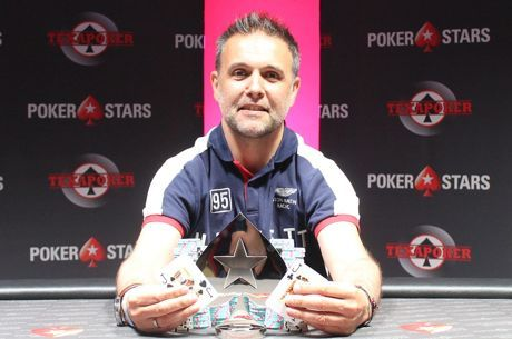 Tournois Poker live : couacs made in France | PokerNews