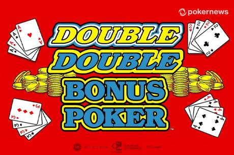 21 roulette wheel
