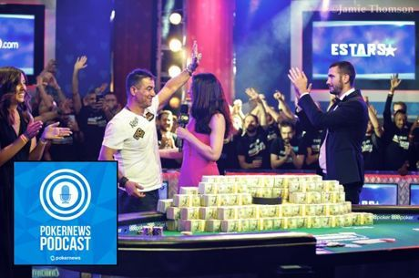 PokerNews Podcast: What's Next After WSOP?