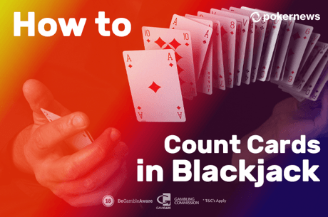 graphic about Blackjack Strategy Card Printable called Blackjack Cheat Sheet: Printable PDF towards Participate in (and Gain