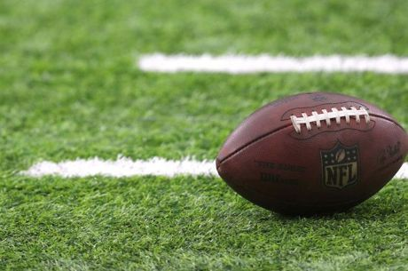 NFL Odds, Picks & Predictions For Week Four