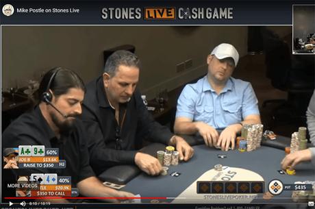 poker utah
