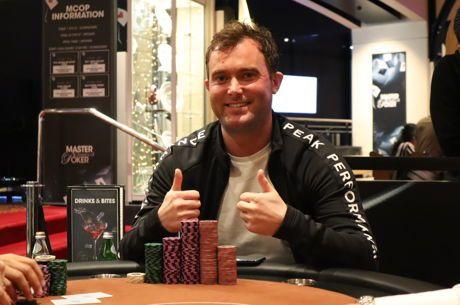 Latest Master Classics Of Poker News Pokernews