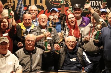 FPN King Slayer National Championship