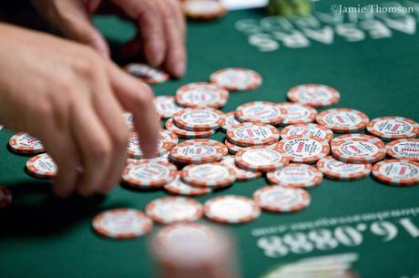 poker wsop 2019