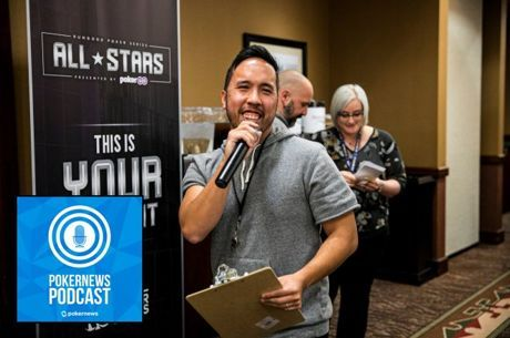 PokerNews Podcast: RGPS President Tana Karn on Taking Tour Out West