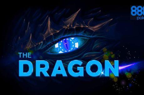 The Dragon Series at 888poker