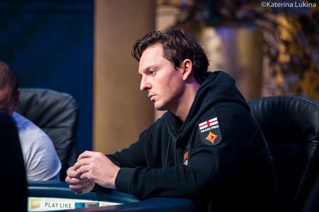 partypoker Ambassador Sam Trickett gives us advice on how to approach the high stakes tournaments and cash games of the world