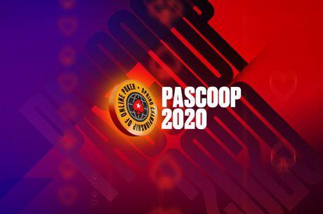 2020 PASCOOP