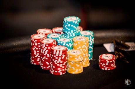 Leer de ABC's van Cash Game Strategie: het belang van positie