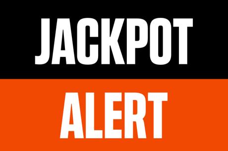 Progressive Jackpot Borgata Casino