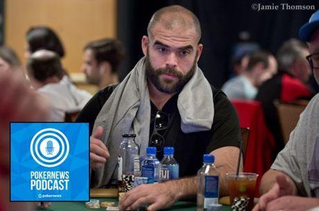 PokerNews Podcast: Recapping the 2020 WSOP.com Bracelet Series w/ Guest Nick Guagenti