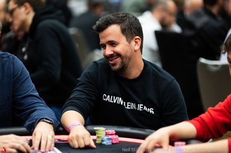 "Andras ""probirs"" Nemeth wins first WCOOP title"