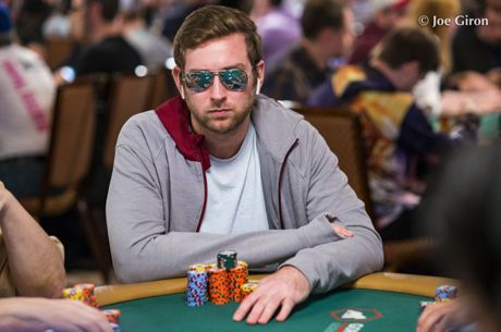 Connor Drinan Wins Final 2020 WSOP Online Bracelet in $10K WSOP Super MILLION$ ($1,423,049)