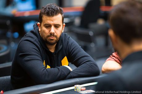 "WCOOP 2020 Day 12: Second WCOOP Title for Andras ""probirs"" Nemeth"