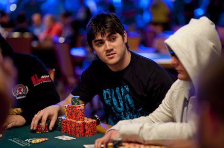 "Fabrizio ""DrMiKee"" Gonzalez Wins 888Millions Sunday Special ($19,350)"