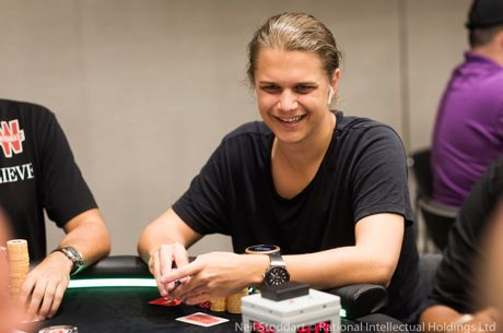 "WCOOP 2020 Day 15: Back-to-Back Titles for Niklas ""Lena900"" Astedt"