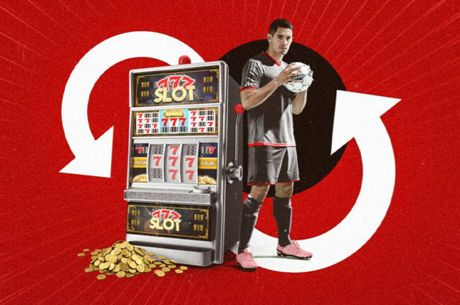 Casino, Sportsbook, and Much More to be found at Betsafe
