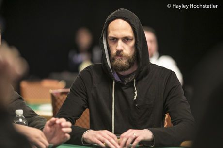 Chidwick Extends Cashing Record in Latest GGPoker Super MILLION$