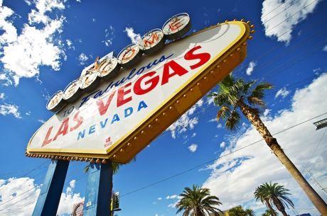 Las Vegas Sands to Exit the US