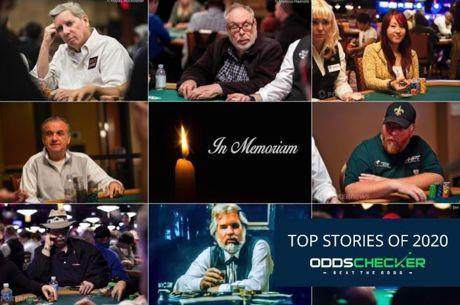 2020 poker in memoriam
