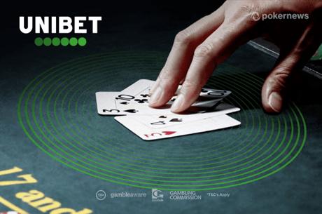 Unibet Poker MTT Player of the Year
