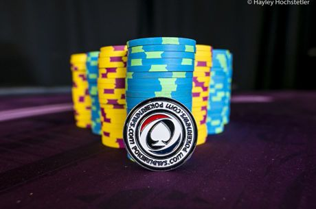 PokerNews Hands of the Week