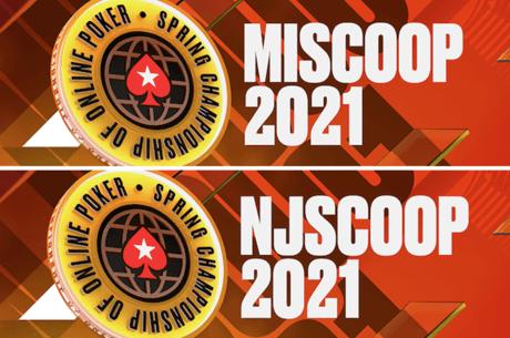 MISCOOP NJSCOOP