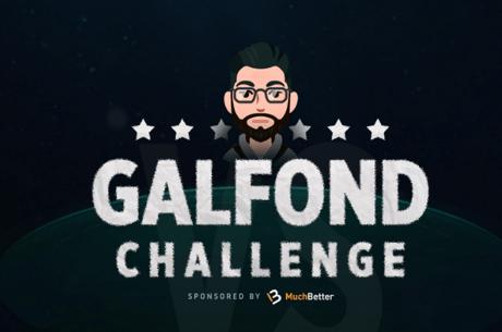 Phil Galfond Brandon Adams galfond Challenge