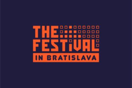 The Festival Series Bratislava