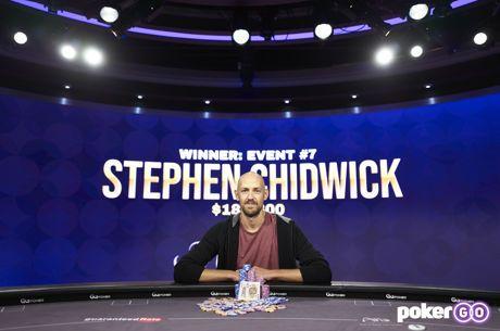 stephen chidwick poker masters