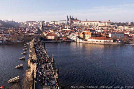 EPT Prague 2021
